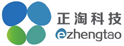 Zhengtao Technology